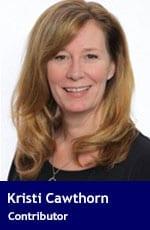 Kristi Cawthorn