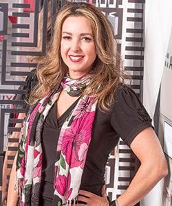 Milena Radakovic
