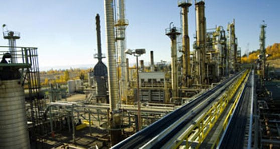 Husky Energy selling its Prince George Refinery for $215 million