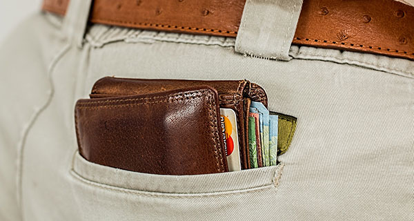 Two in five Canadians expect lifelong debt