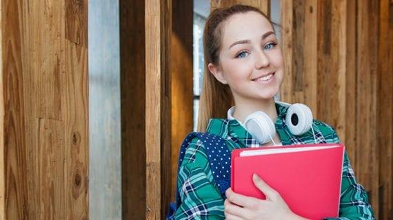 Post-secondary education still the ticket to better jobs