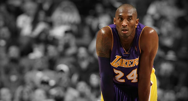 Kobe Bryant's complicated legacy