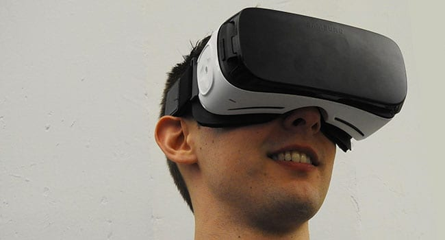 New Tech at the Center of the Gaming Industry in Canada
