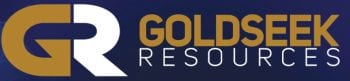 Goldseek Commences Trenching on IP Targets at Bonanza (Urban Barry)