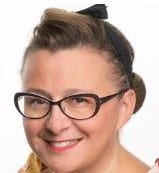 Anne Bissonnette