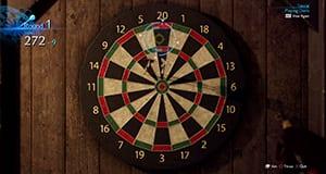 ffvii remake darts