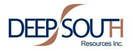 Deep-South Debenture Sold and Converted to Shares
