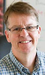 Paul Veugelers