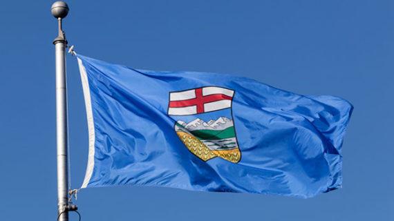 Alberta needs the will to rebuild its economy