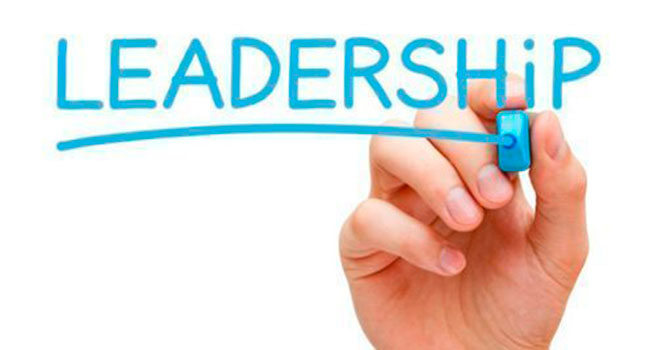 Tools That Can Help You to Become a Better Leader