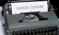 Cancel culture equivalent to infamous Hollywood blacklist