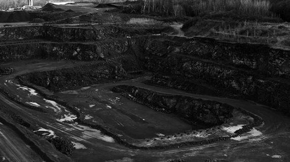 Alberta's desperation opens the door to environmental ruin