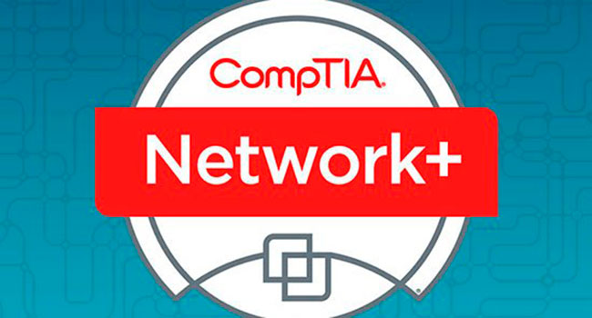 CompTIA Network+ Credential: Value That Keeps Growing. Why Are Practice Tests Important?