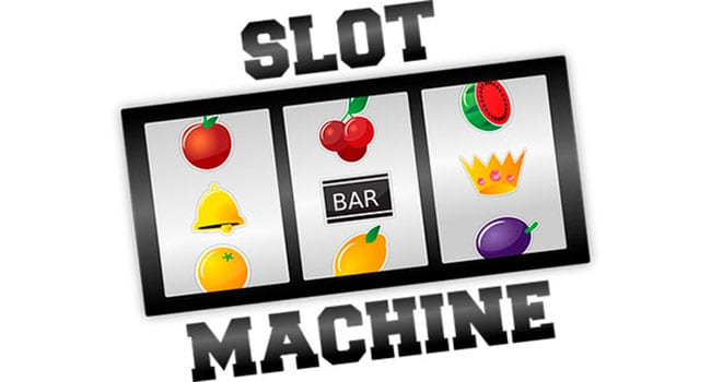 One-armed Bandits Still Popular: Or, Ways to Slot Your Gambling Time