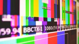 CRTC lacks perspective on vital telecom industry