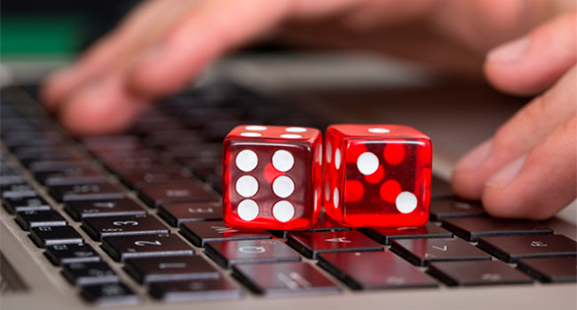 How to Check an Online Casino for Honesty? | Joint Venture