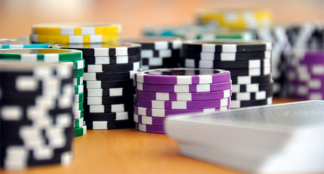 What Does It Take to Pick a Good Casino?