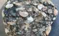 Diamonds found in Far North offer clues to Earth's early history