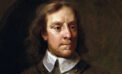 Was Oliver Cromwell the Great Satan?