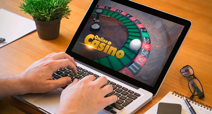 Online Casino Guide 2021: What You Should Know?