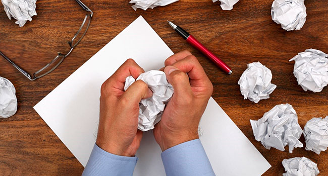 How Paper Writing Services can Help you in College Tasks