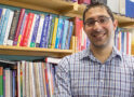 Online learners falling behind in their reading skills