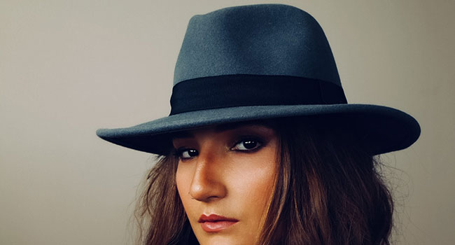 Most Stylish Men's Hats