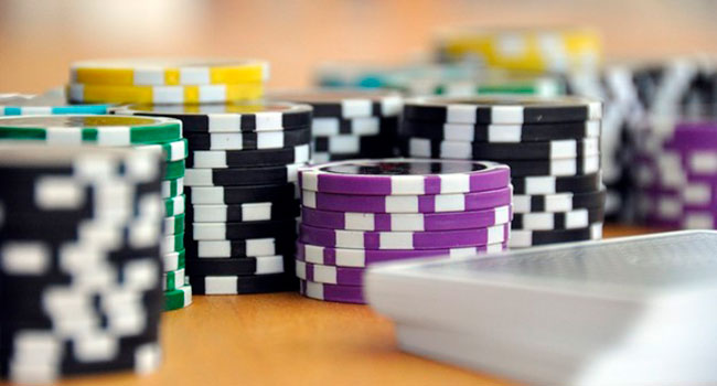 History of Quebec Casino Business