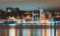 Atlantic Canada facing a political vulnerability