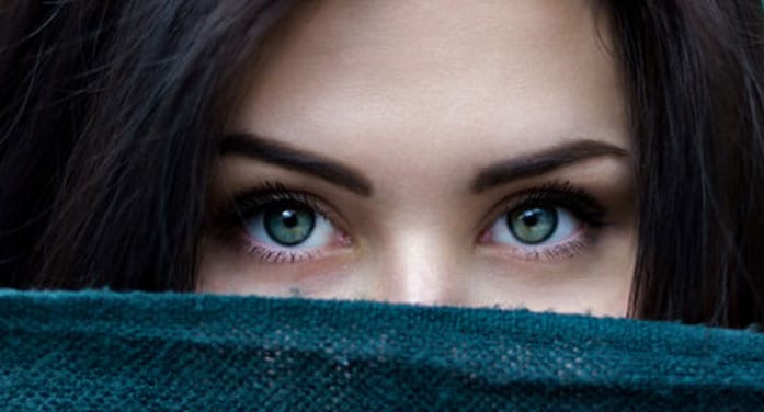 5 Tips to Help Keep Your Eyes Healthy