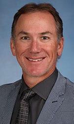 Spencer Proctor