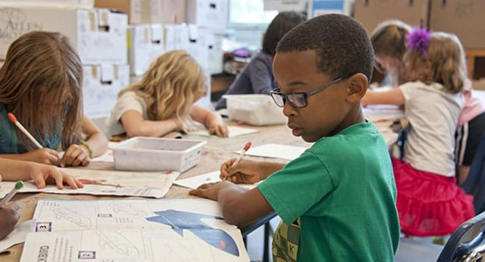 Why we need to maintain performance-based education