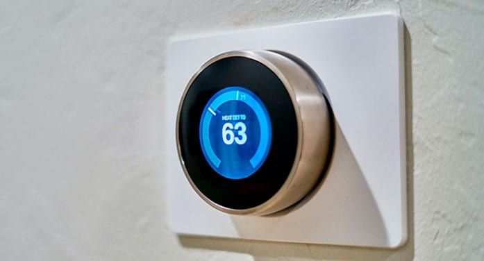 5 Cost-Saving Benefits of Smart Homes As Explained By Ontario Green Savings