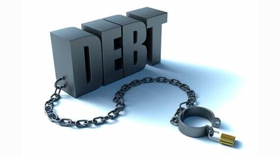 Ontario's per-person debt burden will soon exceed Quebec's