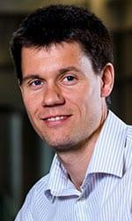 Matthew Macauley protein Alzheimer's disease