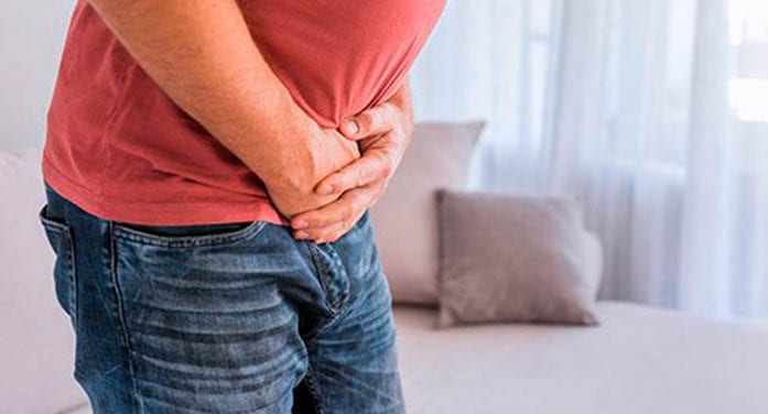 Research may help to accurately diagnose prostate cancer severity