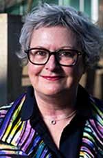 Lise Gotell