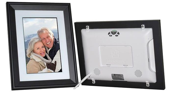 PhotoSpring 10 Premium