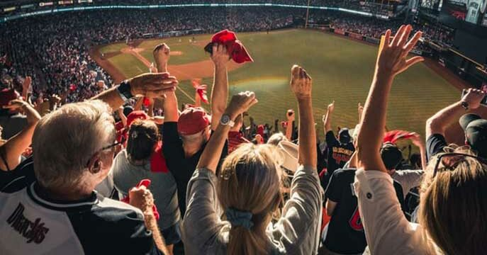 What baseball fights tell us about ourselves