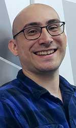 Alexander Gzyl