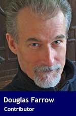 Douglas Farrow