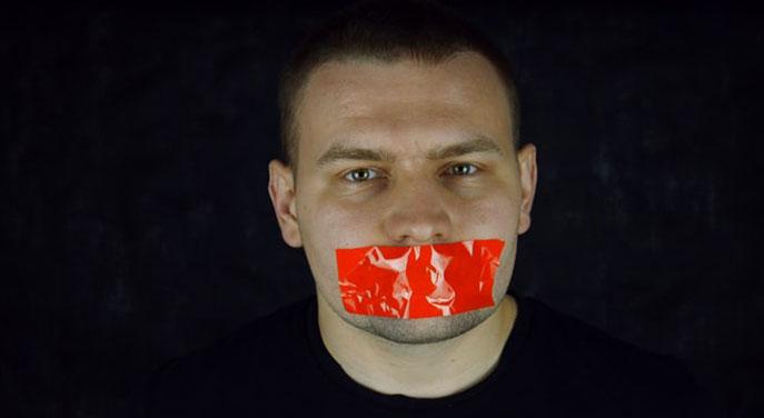 Ottawa's plan to censor the internet is doomed